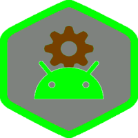 Control Toolbox Android