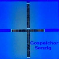Gospelchor - Oh happy day