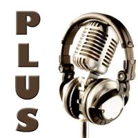 Audio Recorder PLUS