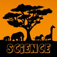 Animal Kingdom Science For Kid