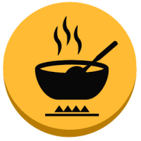 Halal CookBox & Recipes