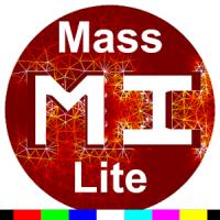 Mass Moment of Inertia Lite