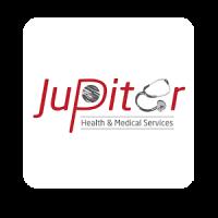 Jupiter Health