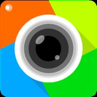 AZ Camera