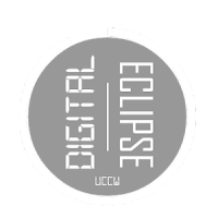Digital Eclipse UCCW Skins