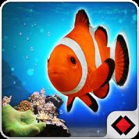Fish Aquarium Game