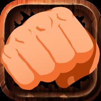 Kung Fu Hero Legend of Warrior