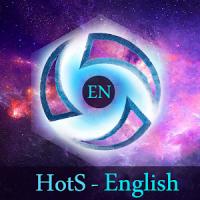 HotS - English Guide