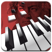 Piano Master Beethoven Special
