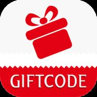 Giftcode Omga
