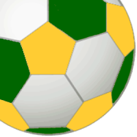 2014 Cup Football