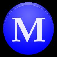 Momentum Tracker: GPS run bike