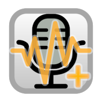 Audio Record Service Plus+
