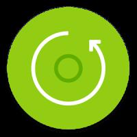 HTC Backup