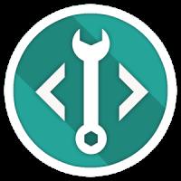 Developer (Material design)