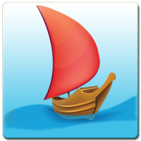 Boats Puzzle Free