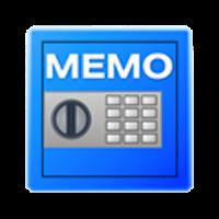 MemoBank