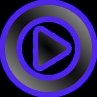 MediaPlus Music Player