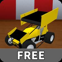 Dirt Racing Mobile 3D Free