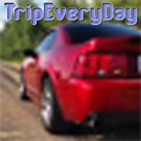 TripEveryDay Pro Offline Maps