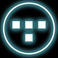Legacy Glow (Go/ADW/Apex/Nova)
