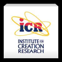 Creation Science Update