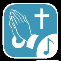 Best Christian Music Songs God
