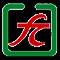 8-FMC12 Date/Time/Imei/Gps 日本人