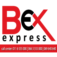 Bexexpress kurirska služba
