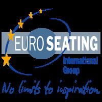 Euro Seating AR