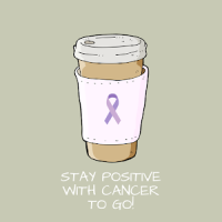 Stay Positive To Go! Coaching