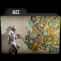 Top Jazz Radio Stations FULL