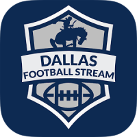 Dallas Football STREAM+