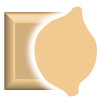 Hawaiian Macadamia