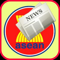 Asean News & Weather