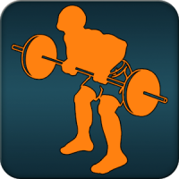Gym Mentor, Workout Tracker, Trainer & Fitness