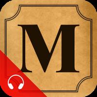 The Instant Millionaire -Audio