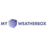 MyWeatherBox