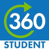 Insight 360 Cloud Student