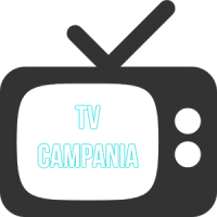 Radio Campania LaTV ON DEMAND