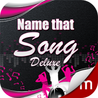 Name that Song Deluxe!