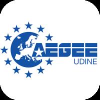 AEGEE-Udine