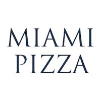 Miami Pizza, Shildon