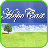 HopeCast Inspirational Podcast