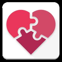 Date Way- Dating App to Chat, Flirt & Meet Singles