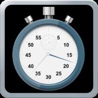 Stopwatch - Stoppuhr