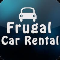 Frugal Cars