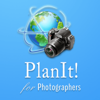 Planit Pro