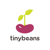 Tinybeans Family Album, Baby Book, Photo Journal