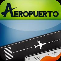 Mexico City Airport MXP Flight Tracker